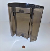 Mr Coffee ECMP50 Espresso Cappuccino Maker Replacement Water Reservoir T... - $19.79
