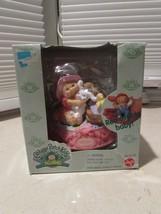 Vintage Mattels Cabbage Patch Kids Figurines Kate Lynn in Box - $10.89