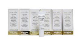Sisley Sisleya Radiance Anti Aging Concentrate 18ml. (3ml.*Pack 6) - $40.85