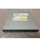 HP DVD/CD-RW Drive DS-8ACSH-JBS FW: LHS3 H/W: 01.01 460510-800 / 657958-001 - $15.00