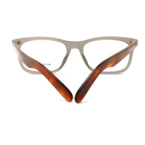 899c770410f ... Burberry B 2212 3552 Grey Clear 54 18 140 Plastic New Authentic  Eyeglasses ...