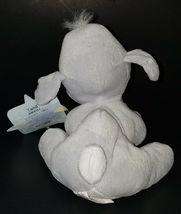 Precious Moments Tender Tails by Enesco LAMB Bean Bag Plush Sheep Nativity 1999 image 4