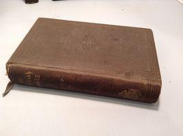 The British Poets vintage books volumes 1 through 4 image 7