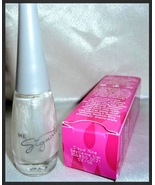 Mary Kay Cloud Nine Signature Nail Enamel Polish - $14.00
