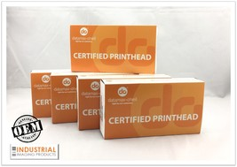 Datamax M-4306, 300 dpi, OEM Printhead part # PHD20-2225-01 - $386.16