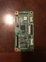 Samsung LJ92-01705C Main Logic - $7.43