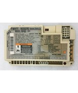 White Rodgers Furnace Control Circuit Board 50A50-241 YORK 031-01266-000... - $84.15