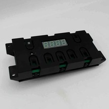 AP3960228 Range Control Board Compatible With Frigidaire Stove Oven Ranges - $74.20