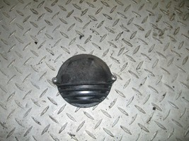 YAMAHA 1997 WARRIOR 350 2x4  CAM COVER  PART 26,160 - $15.00