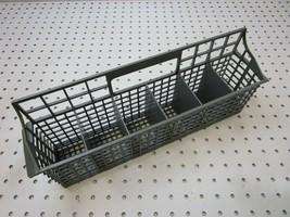 New Frigidaire Dishwasher Silverware Basket 5304506681 5303282018 530450... - $29.69