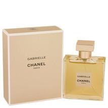 Gabrielle by Chanel Eau De Parfum Spray 1.7 oz for Women - $143.55