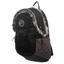Game of Thrones Stark Inspired Backpack  - $86.98
