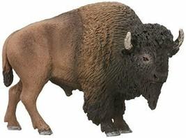 *Schleich Wildlife bison figure 14714 - $14.99