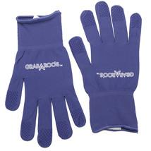 Grabaroo's Gloves 1 Pair-Medium - $10.74