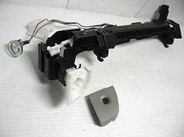 2116800184 Mercedes W211 Glove Box Latch Lock Assembly (03-09) E320 E350... - $101.11