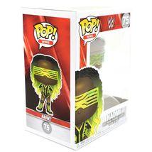 Funko Pop! WWE Naomi Official Licensed Wrestling Vinyl Action Figure #75 image 5