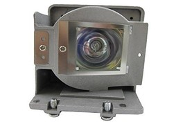 ApexLamps OEM BULB with New Housing Projector Lamp for BENQ MW712 / MX813ST - Fr - $199.00