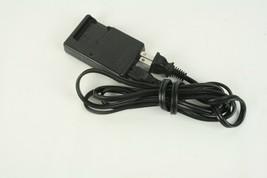 OEM Nikon MH-63 Battery Charger EN-EL10 Coolpix S80 S5100 S3000 S230 S570 S3000 - $9.99