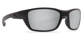 Costa Del Mar WTP 01 OSGP White Tip Sunglasses - $155.43