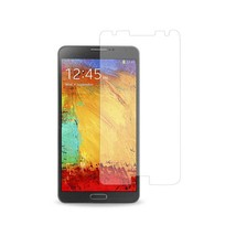 REIKO SAMSUNG GALAXY NOTE 3 TWO PIECES SCREEN PROTECTOR IN CLEAR - $7.21