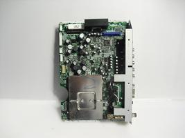 1Lg4b10y02200    main  board  for  sanyo   dp 32648 - $14.99