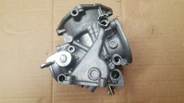 1984 Honda GL1200 GOLDWING front left carburetor body # 2 TWO VD53A NICE!! - $39.59
