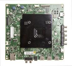 TEKBYUS 756TXHCB0QK004 Main Board for E65-E1