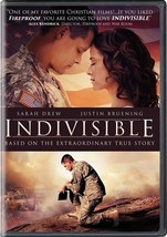 INDIVISIBLE - DVD