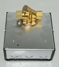 Hydrolevel Co VXT 24 Water Feeder for Steam Boiler 24 VAC Digital image 4