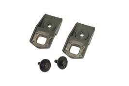 New BMW E90 E92 E93 Headlight Tab Repair Kit 63117182519 - $31.67
