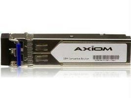 Axiom Memory Solution,lc Axiom 1000base-lx Sfp Transceiver For Cisco # O... - $87.53