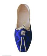 Kalracreations Shoes sample item