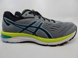 Asics Gel Cumulus 20 Size 9.5 M (B) EU 41.5 Women's Running Shoes Gray 1012A008