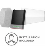 weBoost Installed Home Complete Signal Booster Kit - 474445 - $1,199.99