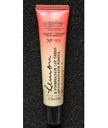 Bath Body Works C O Bigelow LEMON POMEGRANATE No 1812 Lip Gloss Sealed READ - $10.00