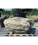 Nagoya, Japanese Ornamental Rock - YO06010171 - $1,637.50