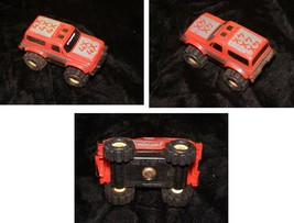 Stomper Blazer 4x4 Truck Car Toy Vehicle - $22.99