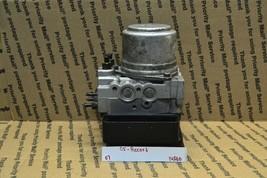 2005 Honda Accord ABS Pump Control OEM SDRA2 Module 07-14A10 - $24.99