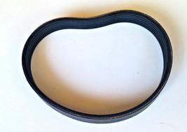 Ricambio Nuovo con Cintura Lavorazione Legno Macchinario Forniture W. M. S. - $17.63