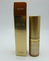 STILA HIDE & CHIC Fluid Foundation Light 1 1.0oz/30ml NIB - $19.95