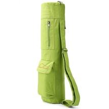 Baen Sendi Yoga Mat Bag with Expandable Pocket,Best Bags for Yogo Mats, ... - $238,13 MXN