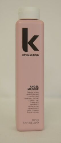 Kevin Murphy Angel Masque Conditioning Treatment For Colored Hair