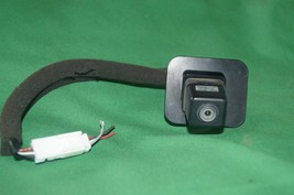 Nissan Altima Rear Trunk Backup Reverse Camera 28442-JB100 - $130.86