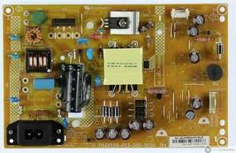 Vizio PLTVEF201XAF5 Power Supply 715G6550-P01-000-002H - $13.12
