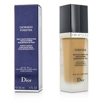 Christian Dior - Diorskin Forever Perfect Makeup SPF 35 - #030 Medium Beige - $54.50