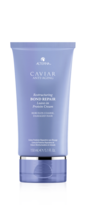 Alterna Caviar Anti-Aging Restructuring Bond Repair Leave-In Protein Cream 5.1 o - $44.12