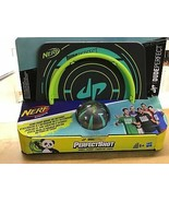 NERF Dude Perfect PerfectShot Hoops - $14.04