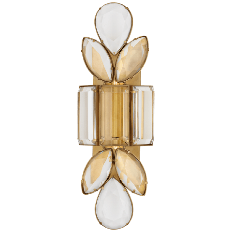 Primary image for SJ2038 Lloyd Large Sconce