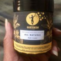 Regular Whipped Body Cream - $9.97+