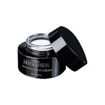 [MISSHA] Time Revolution Immortal Youth Cream - 25ml Korea Cosmetic - $34.87
